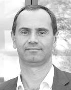 Allan Vadskjær Severinsen