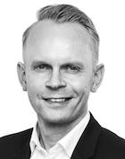 Jonas Stubkjær