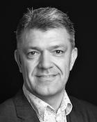 Ole Stensgaard