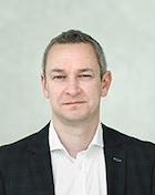 Henrik Junker Mortensen