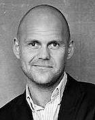 Casper Ørsted