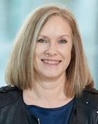 Ellen Annette Jeppesen